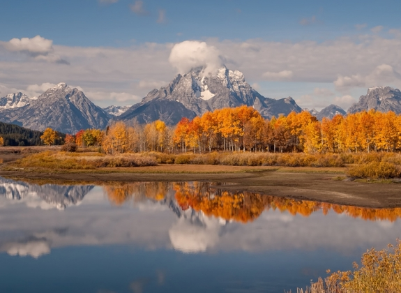 1-Grand-Tetons-Lake-View