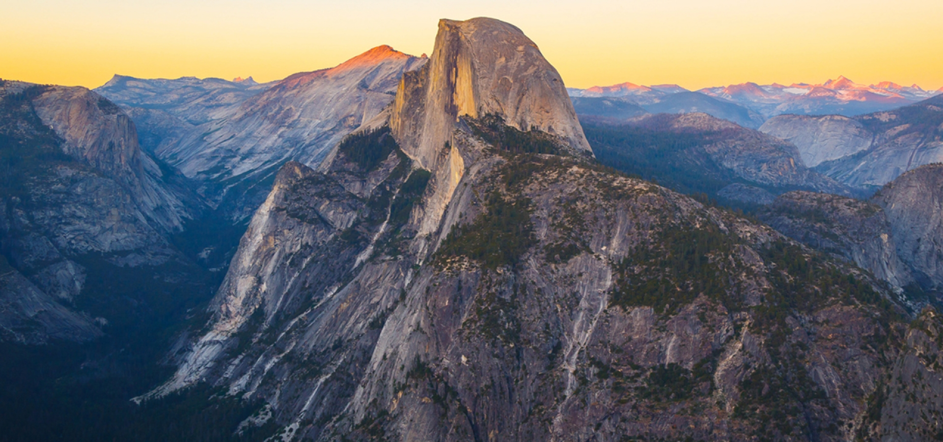 5-Halfdome-in-Yosemite