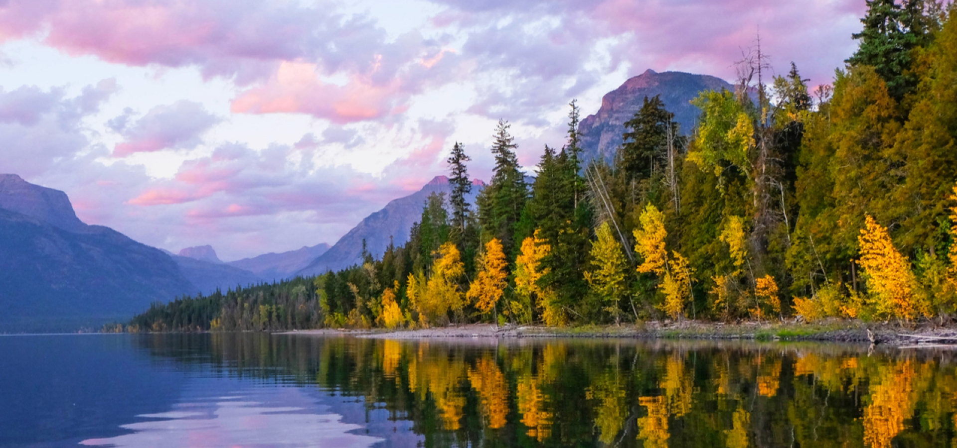 Glacier-Park-Lake-McDonald-Fall-1800x600